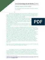 11 elaboracion de tp filosofia de las ciencias 2.docx
