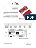 gizduino mini hardware manual rev0.pdf