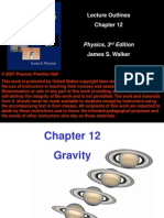 Walker3 Lecture Ch12