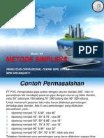 metode-simpleks-1