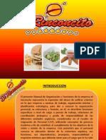 EXPO RACIO.pdf