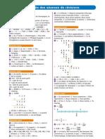 CM1_Revisions_corriges.pdf
