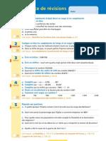 CM1_Revisions_1.pdf
