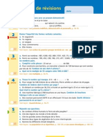 CM1_Revisions_4.pdf