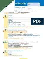 CM1_Revisions_8.pdf