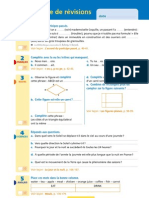 CM1_Revisions_9.pdf