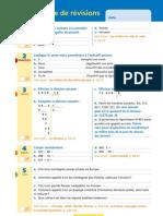 CM1_Revisions_5.pdf