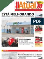 Peruibe 18 (2)