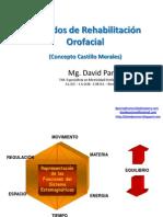 Metodos de Rh Castillo Morales Enviar