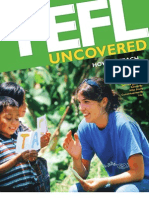 Tefl Uncovered High resolution