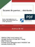 Guadalajara Conn Map Dis Tribu i Do Slides