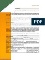 Plan_de_mejora.pdf