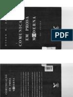 Othon Garcia _ comunicação em prosa moderna 26ª ed