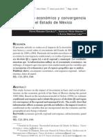 Convergencia México