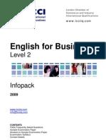 2009EFB2Infopack