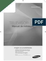 ]Install Guide Samsung POR 1107
