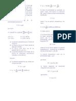 Fisica Para Examen 1 Imprimir