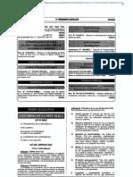 ley del servicio civil  30057.pdf