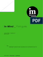 In-Mind_Português, 2012, Vol. 3, Nº. 1-4