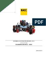 Comparativa sillas 2012.pdf