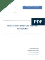 Manual Valoracion Nov 2010
