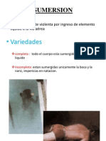 Asfixia Por Sumersion (1)