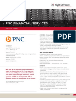 Nlyte Software - PNC_Success_Story