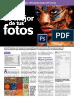 CH 384 plugins photoshop.pdf