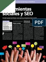 CH 384 seo y mas wordpress 3.pdf
