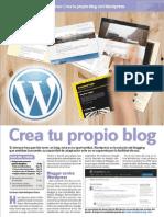 CH 382 Junio 2013 wordpress 1.pdf