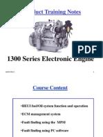 1509045782?v=1 engine interface module relay fuse (electrical) fg wilson engine interface module wiring diagram at soozxer.org