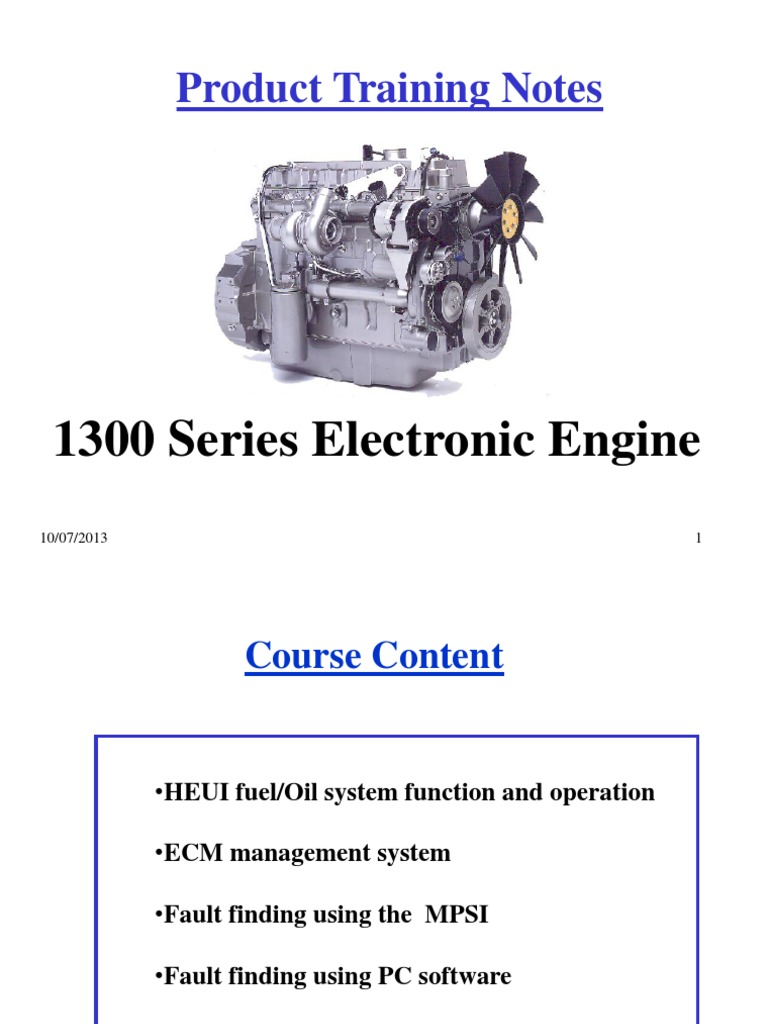 1509925810 2800 workshop manual piston internal combustion engine perkins generator 1300 series ecm wiring diagram at bakdesigns.co