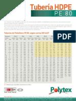 tuberia HDPE_80.pdf