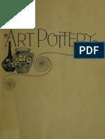 Art Potteries