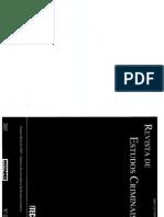 ITEC - Revista de estudos criminais nº 11