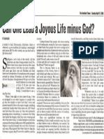 TheNavhindTimes-17Apr2011