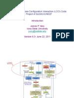 LCCI Introduction v6.3