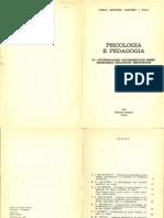 Educarti - Psicologia e Pedagogia - Livro