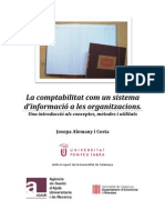 E-book Comptabilitat 4 (1)