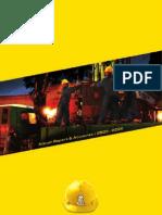KPLC Annual Report 2006