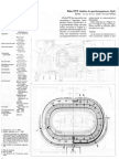 Rába ETO Stadion és sportkomplexum, Győr