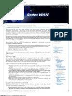 Redes Wan - Unerg_ Protocolos y Estandares en Redes Wan
