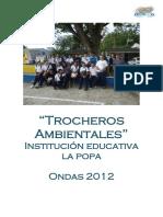 Formato Informe Final 2012