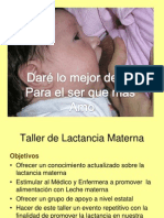 01 Anatomia y Fisiologia de La Glandula Mamaria