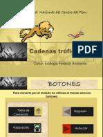 cadenas_troficas.ppt