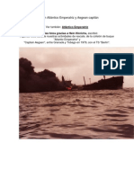 Colisión Atlántico Emperatriz y Aegean capitán.docx