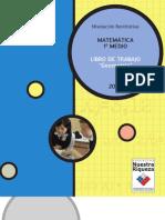 Geometría_495