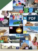 Comprehensive Economic Development Strategy Update 2013