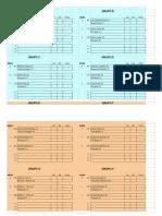 GRUPOS II HANDICAP - Hoja1.pdf