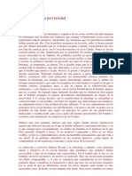 demoniodelaperversidad.docx